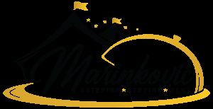 Logo Marinković 300px (1)
