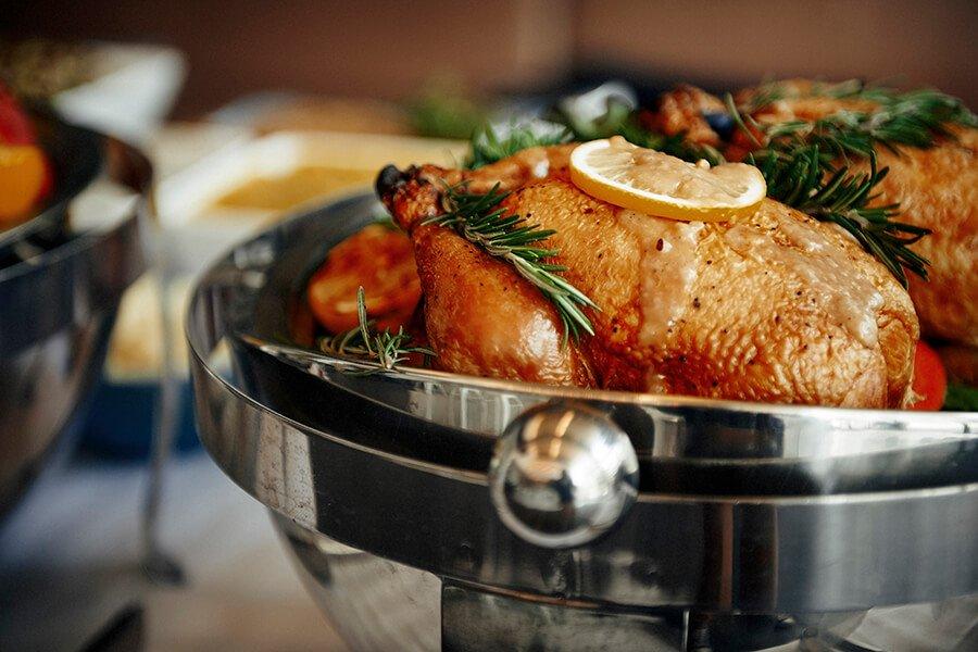 food-catering-cuisine-culinary-gourmet-buffet-PFRAH65 (1)